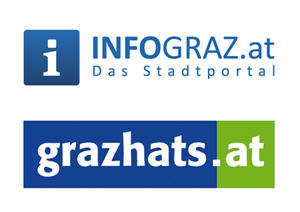 Newsletter 1/2012 - Grazhats.at