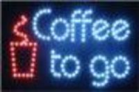 Coffee Shops - Coffee to Go