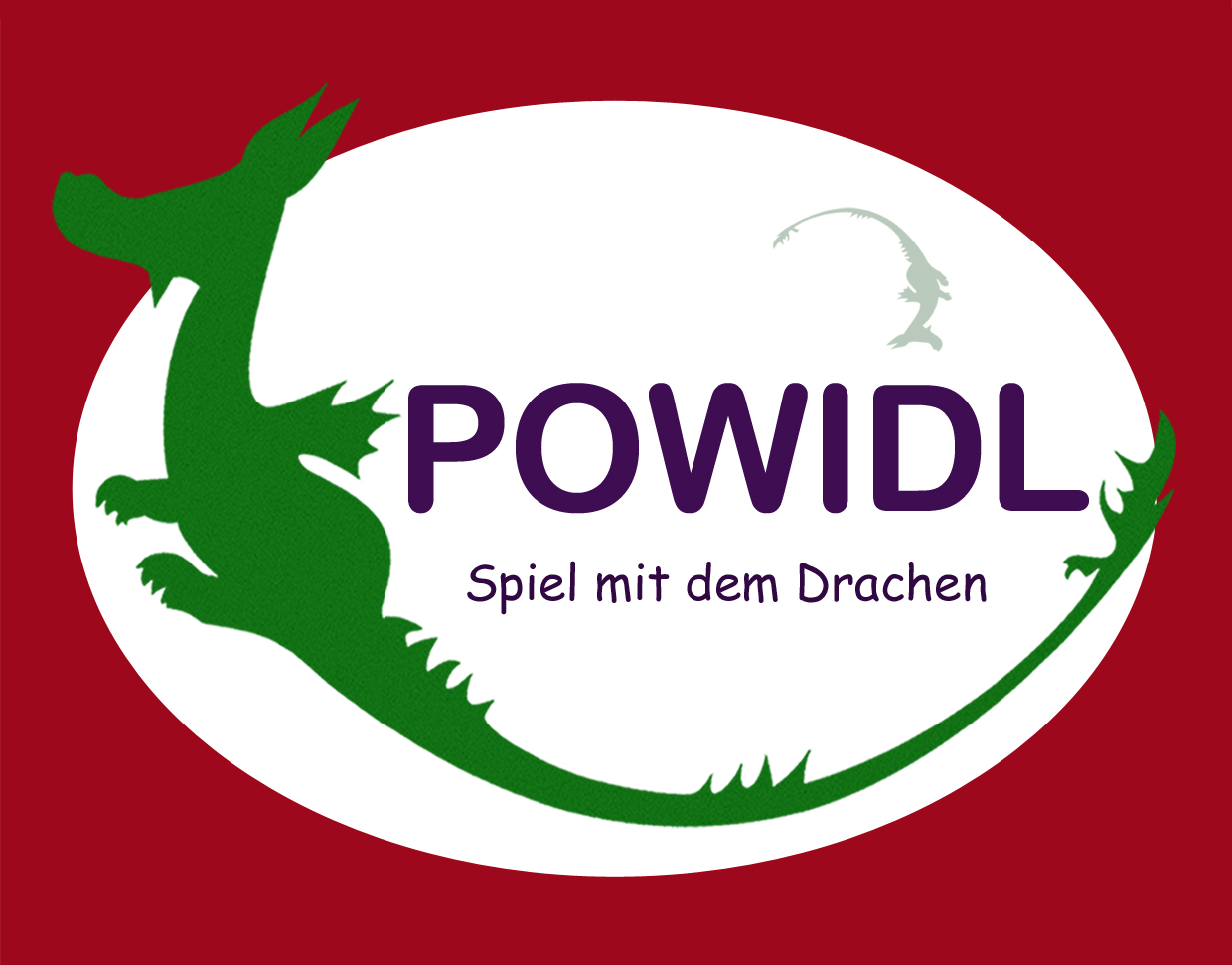 POWIDL Kinderanimation - 001