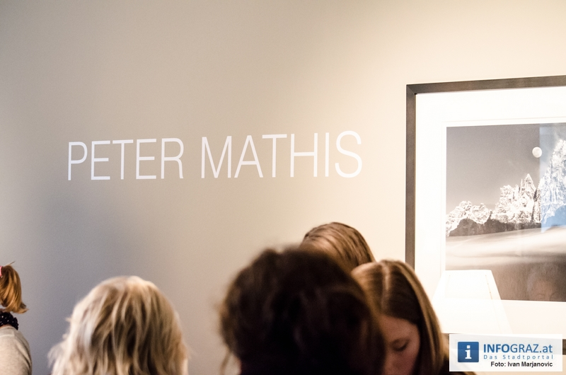 Peter Mathis – Atelier Christian Jungwirth - 026