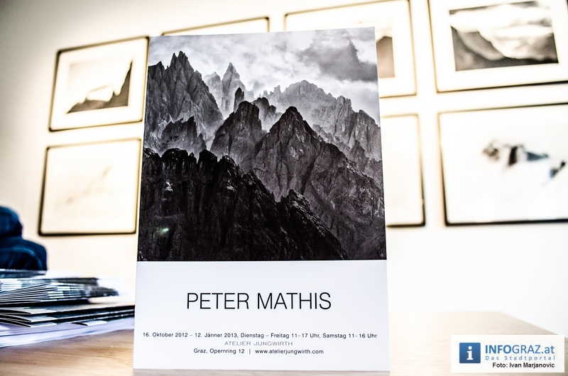 Peter Mathis – Atelier Christian Jungwirth - 034