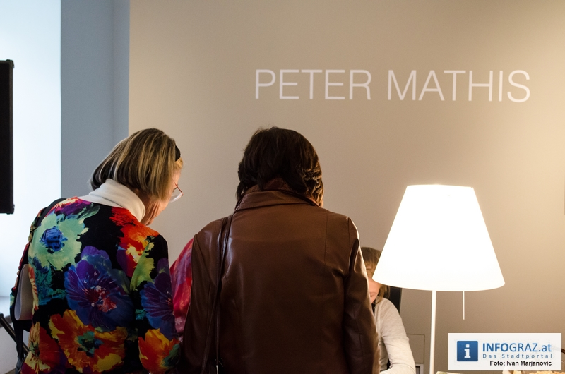 Peter Mathis – Atelier Christian Jungwirth - 053