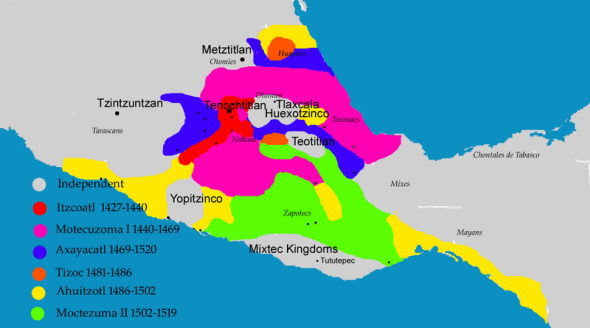 a look at the river basin of mexican valley of teotihuacn This is a poll to see if there is interest in starting a survival monkey book club it would have to be real casual i had a great time discussing and reading the comments on the.