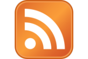 RSS-Feed unserer Blogs