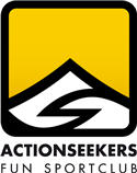 actionseeekers logo rgb club 01