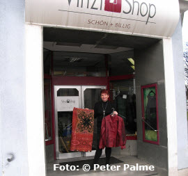 mode günstig,fashion,VinziShop Graz,second-hand,kleidung,boutique,sale,charity