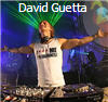 David Guetta, Techno hören, Techno Interpreten, Techno Künstler Steiermark, Techno Music, Techno Music Download, Techno Musik