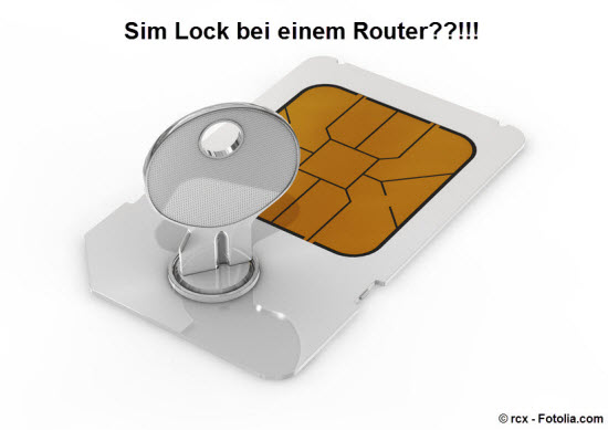 a1 simlock entfernen,tarife,eu,a1 internet,a1 telekom,download,mobiles internet,telekom.at,router,justiz,micro sim,upload