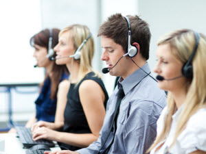 Call-Center Mitarbeiter,Telesales,outbound,callcenter