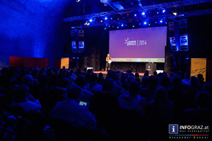 elevate_awards_show_2014_dom_im_berg_26_10_66.jpg
