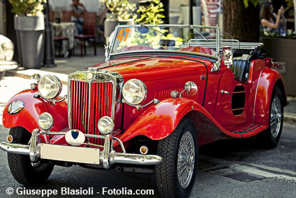 gebrauchtwagen vom gebrauchtwagenh ndler bzw autoh usern in graz umgebung. Black Bedroom Furniture Sets. Home Design Ideas