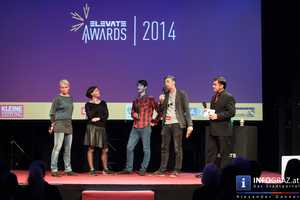 elevate festival,www.orf.at,orf.at,orf news,navigation,niki lauda,orf live stream,informiert,2015,internet