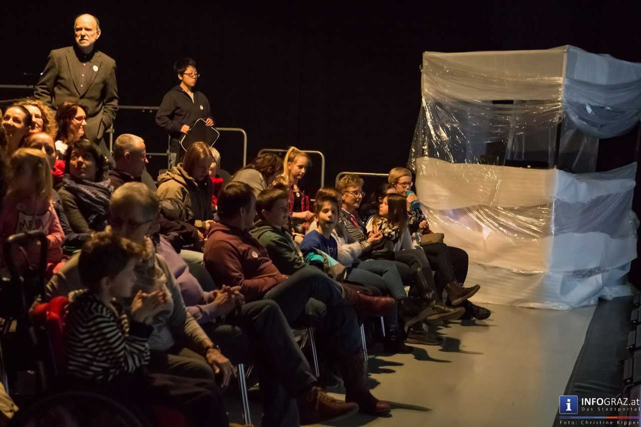 Pinguin People – Theater ASOU - 22. Jänner 2016 im TTZ Graz - 034