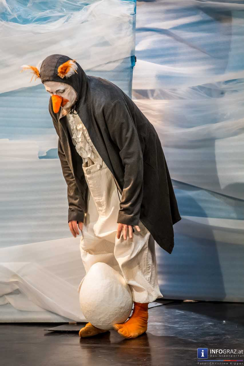 Pinguin People – Theater ASOU - 22. Jänner 2016 im TTZ Graz - 037