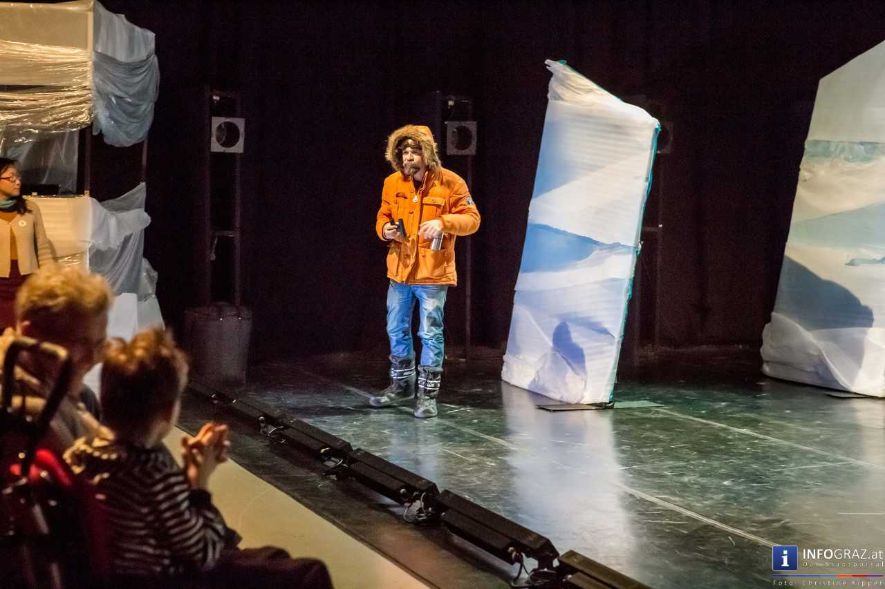 Pinguin People – Theater ASOU - 22. Jänner 2016 im TTZ Graz - 056