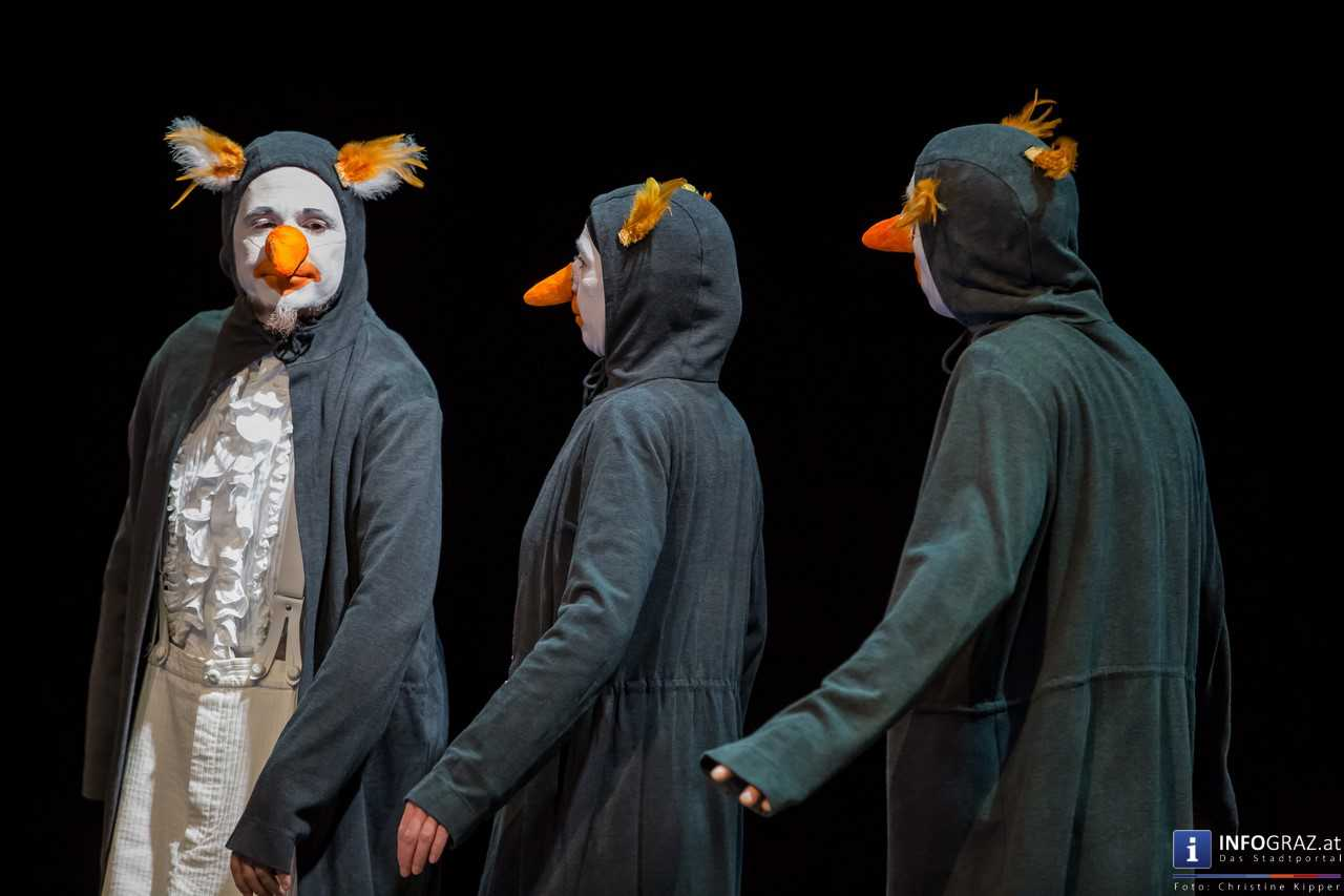 Pinguin People – Theater ASOU - 22. Jänner 2016 im TTZ Graz - 078