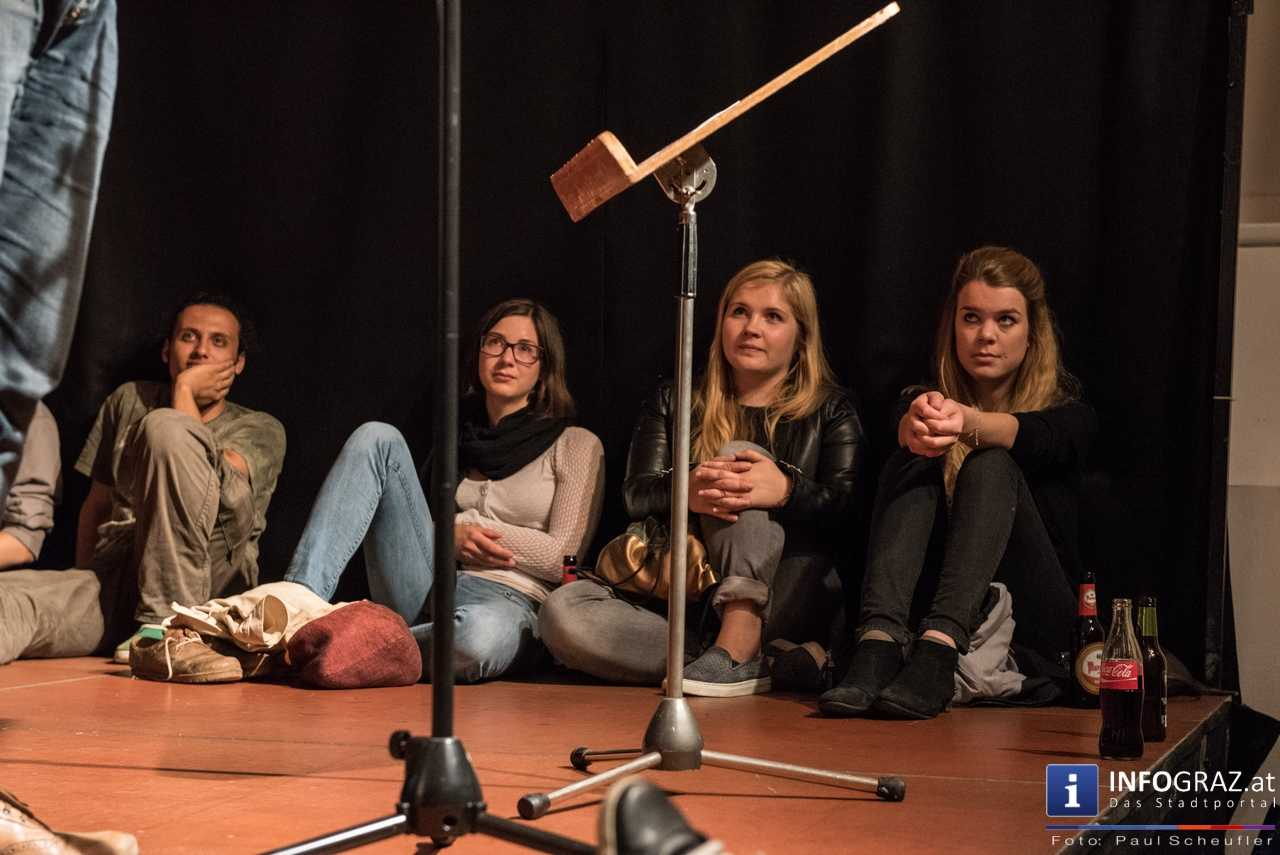 Kultum Graz Poetry-Slam am 13. Mai 2016 - 003