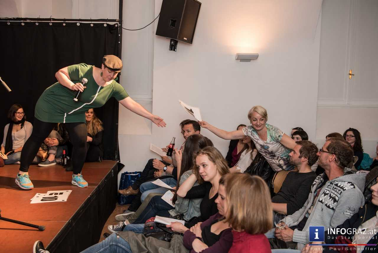 Kultum Graz Poetry-Slam am 13. Mai 2016 - 004