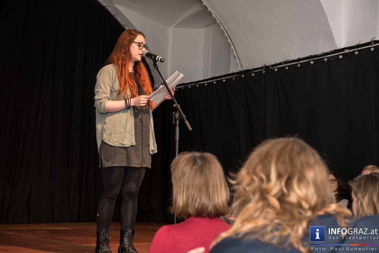 Kultum Graz Poetry-Slam am 13. Mai 2016 - 013
