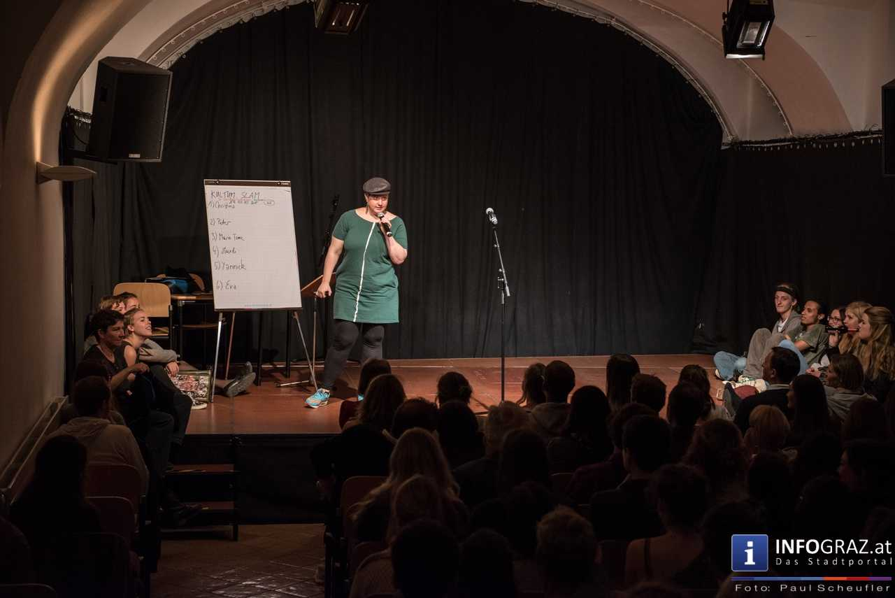 Kultum Graz Poetry-Slam am 13. Mai 2016 - 014