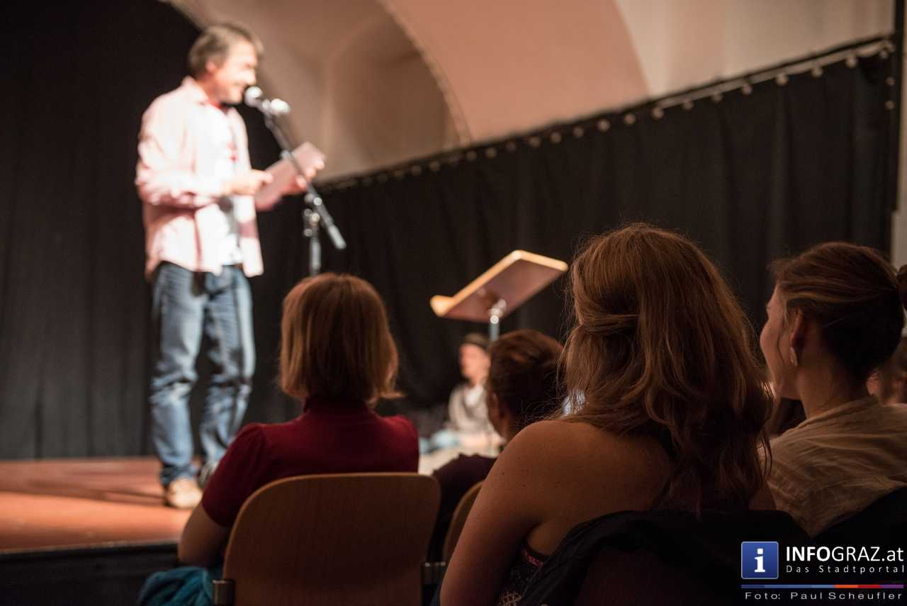 Kultum Graz Poetry-Slam am 13. Mai 2016 - 015