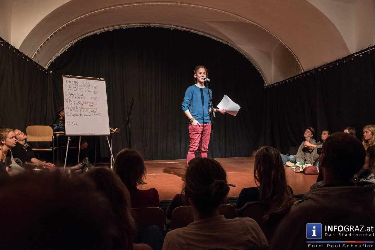 Kultum Graz Poetry-Slam am 13. Mai 2016 - 032