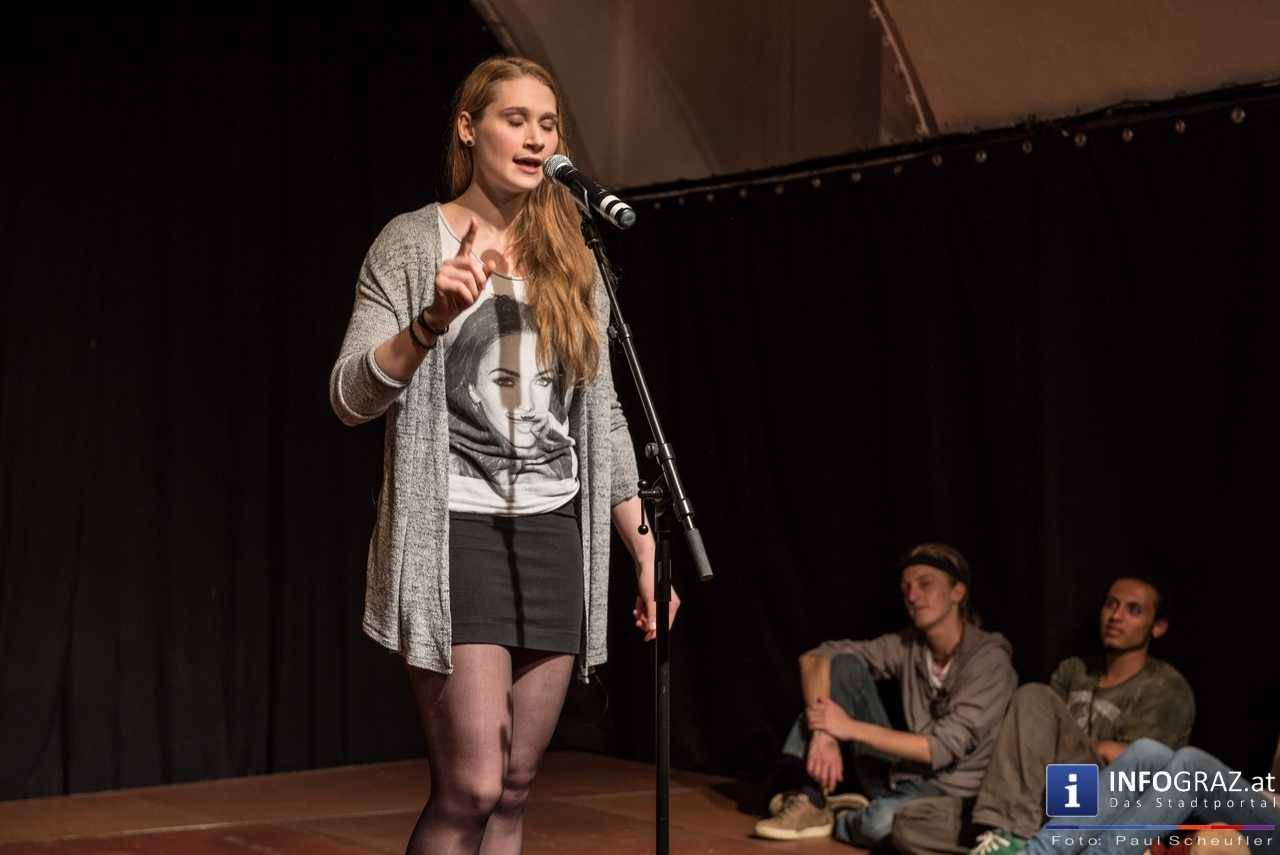 Kultum Graz Poetry-Slam am 13. Mai 2016 - 046