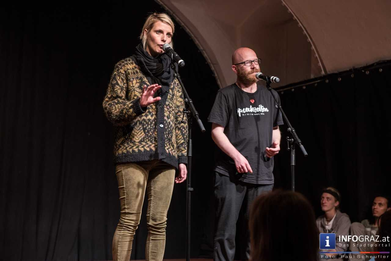 Kultum Graz Poetry-Slam am 13. Mai 2016 - 055