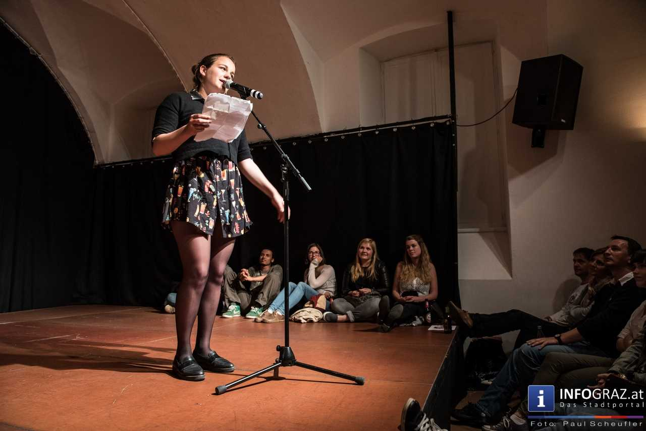 Kultum Graz Poetry-Slam am 13. Mai 2016 - 057