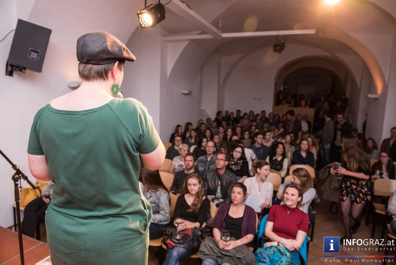 Kultum Graz Poetry-Slam am 13. Mai 2016 - 063