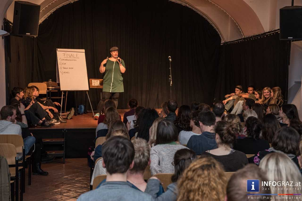 Kultum Graz Poetry-Slam am 13. Mai 2016 - 066