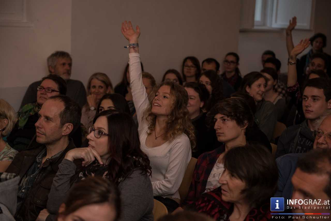 Kultum Graz Poetry-Slam am 13. Mai 2016 - 068