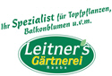 leitners logo125