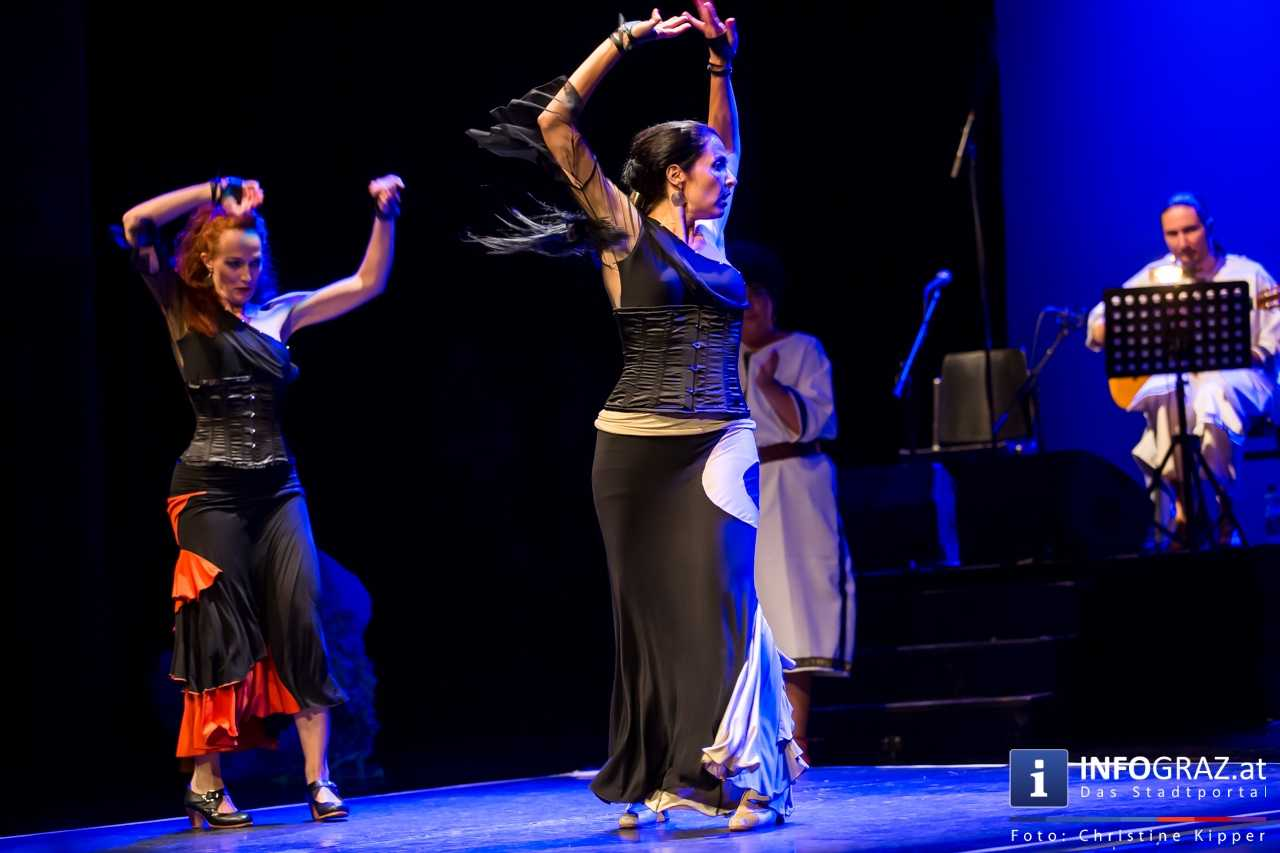 Premiere Nigth of flamenco (gamsbART) - 044