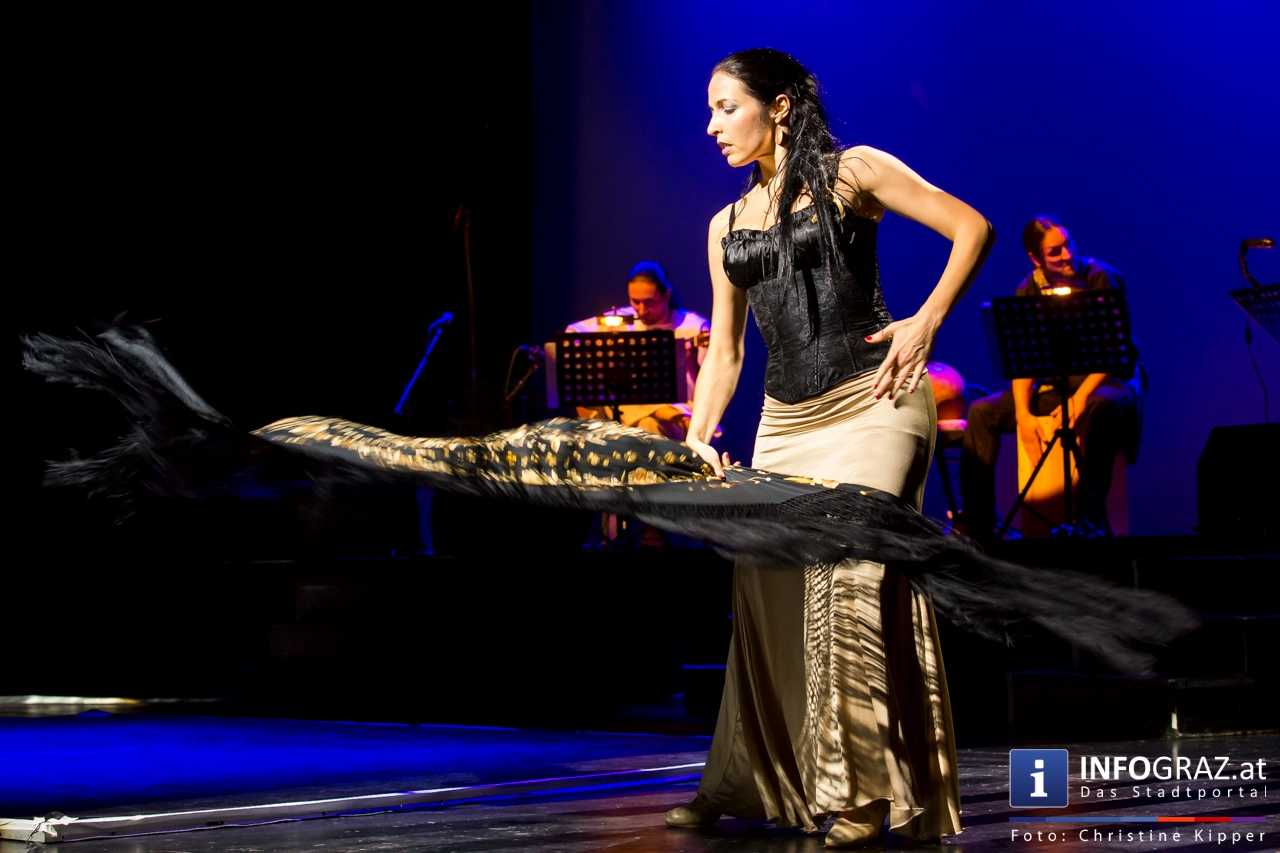 Premiere Nigth of flamenco (gamsbART) - 050