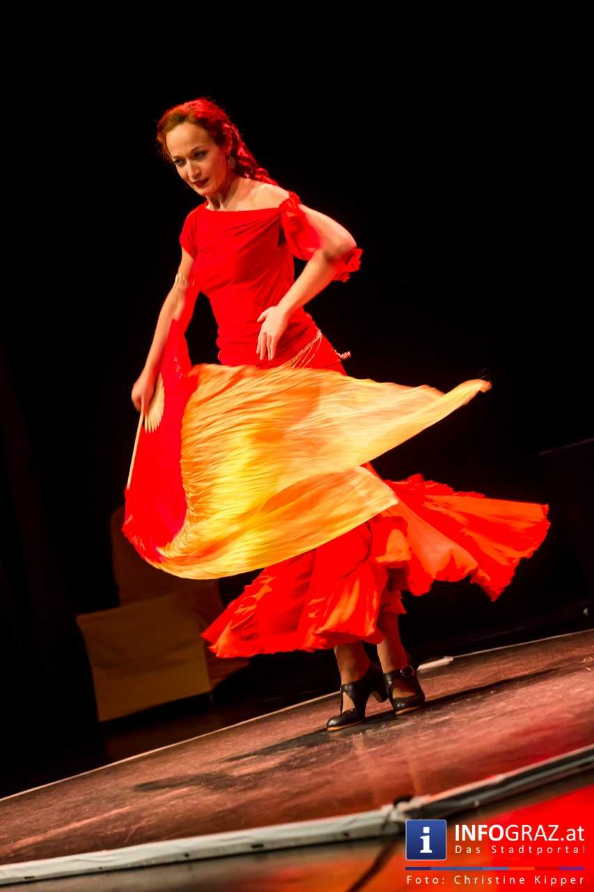 Premiere Nigth of flamenco (gamsbART) - 056