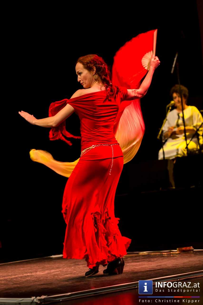 Premiere Nigth of flamenco (gamsbART) - 074