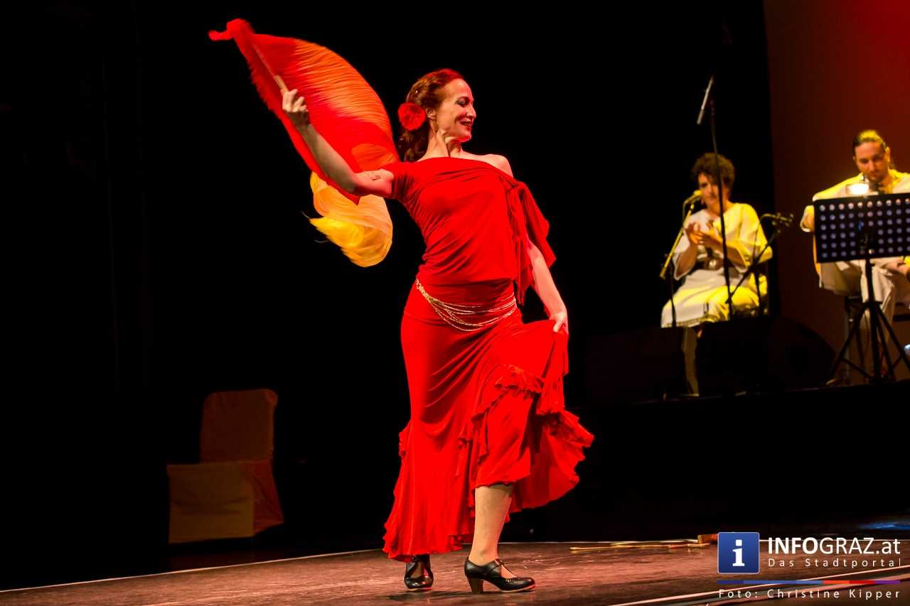 Premiere Nigth of flamenco (gamsbART) - 075