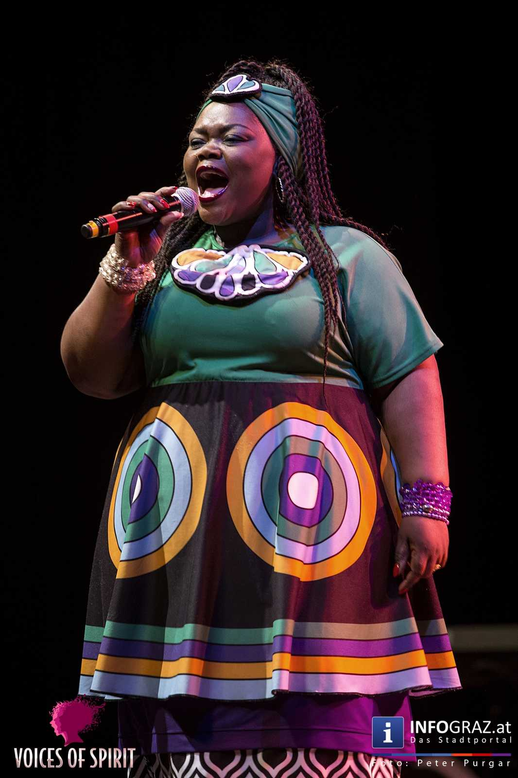 soweto gospel choir internationales chorfestival statdthalle graz voices of spirit eroeffnung festivals 2016 017