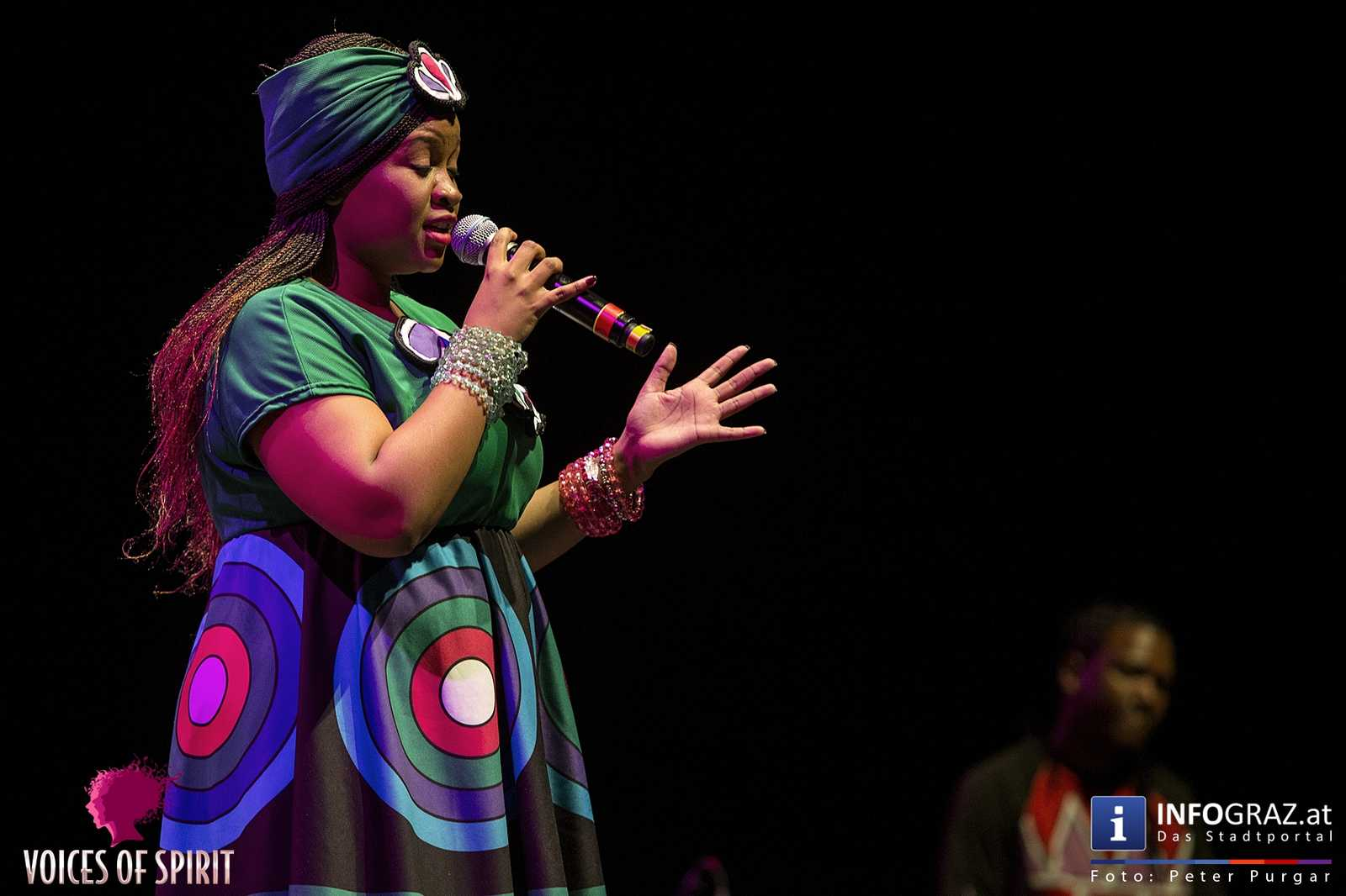 soweto gospel choir internationales chorfestival statdthalle graz voices of spirit eroeffnung festivals 2016 035