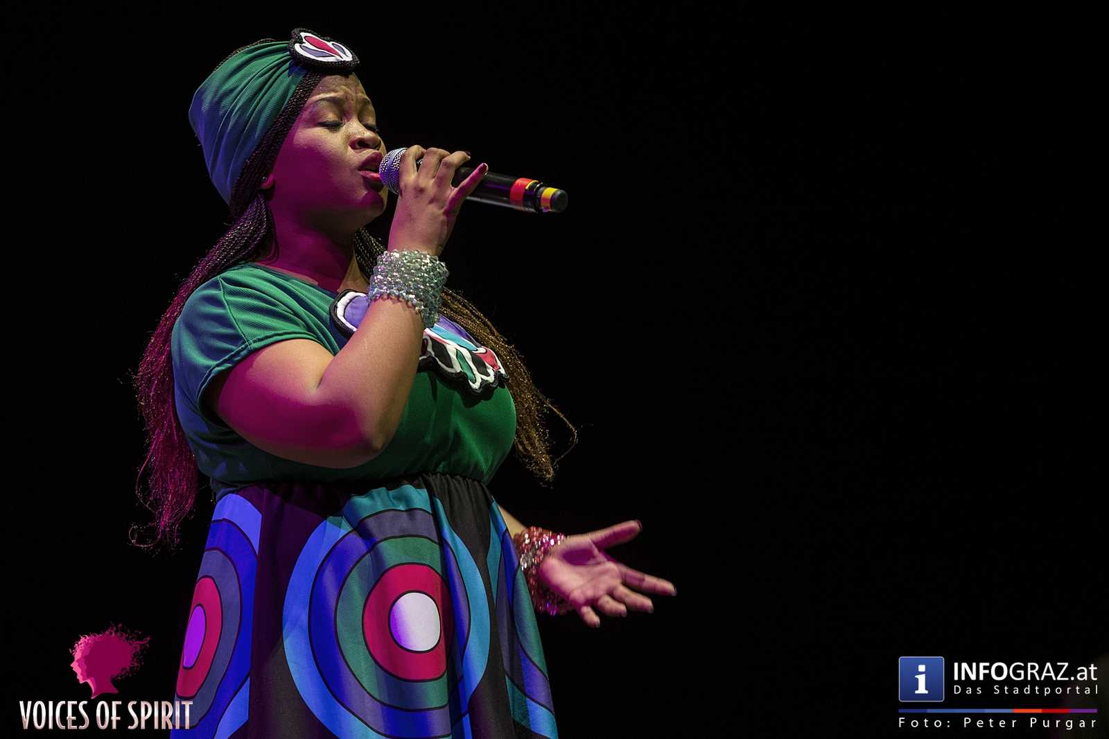 soweto gospel choir internationales chorfestival statdthalle graz voices of spirit eroeffnung festivals 2016 037