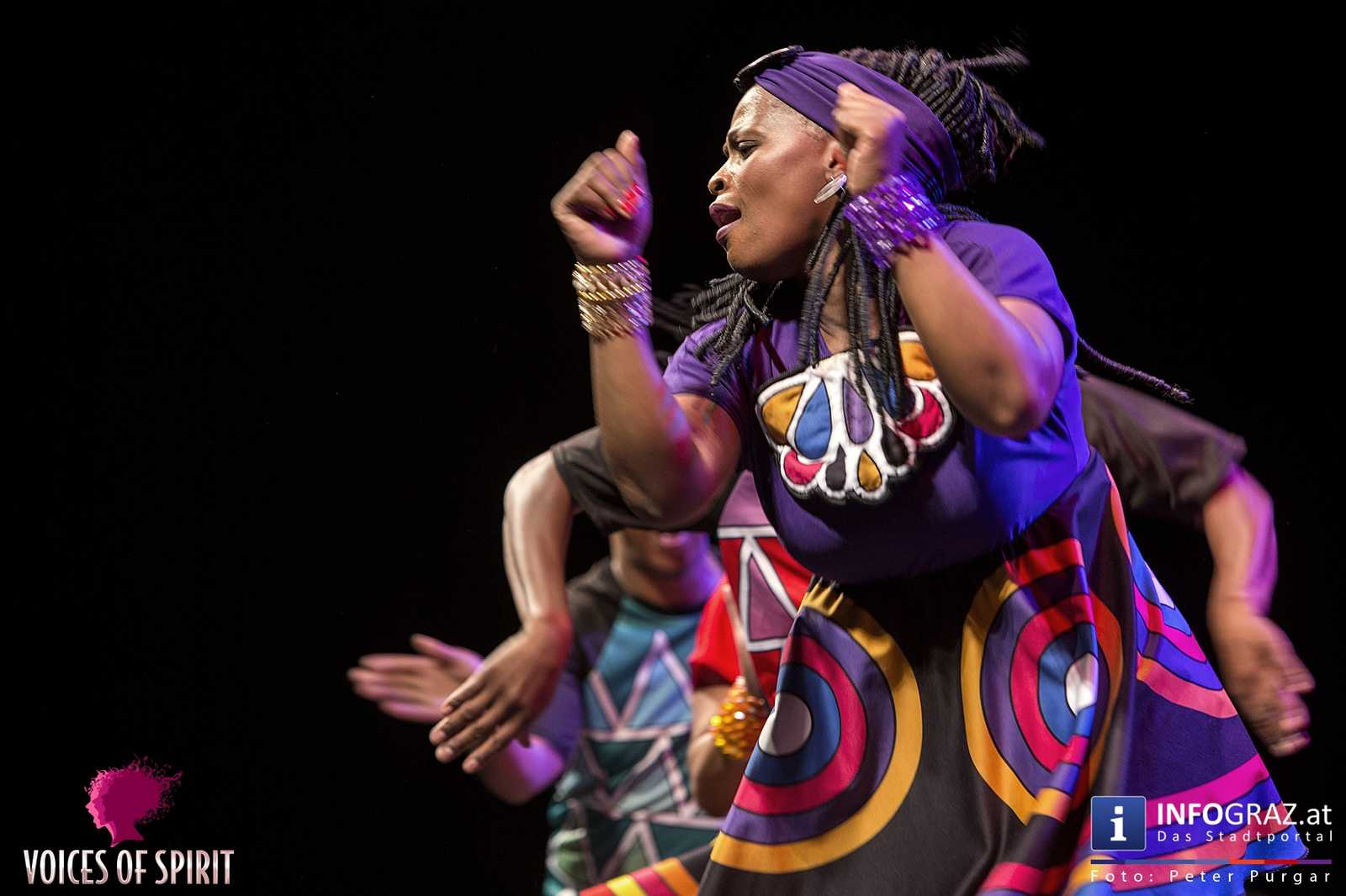 soweto gospel choir internationales chorfestival statdthalle graz voices of spirit eroeffnung festivals 2016 052
