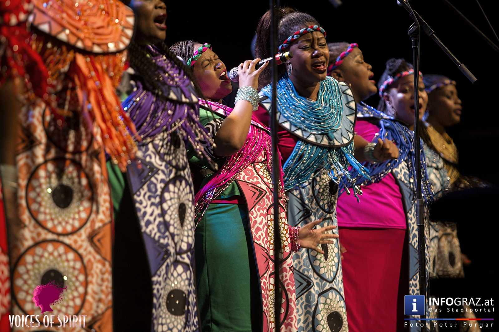 soweto gospel choir internationales chorfestival statdthalle graz voices of spirit eroeffnung festivals 2016 107