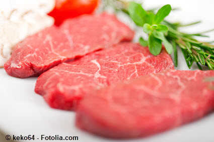 kobe,beef,rind,wagyu,asia,food,steak,fleisch