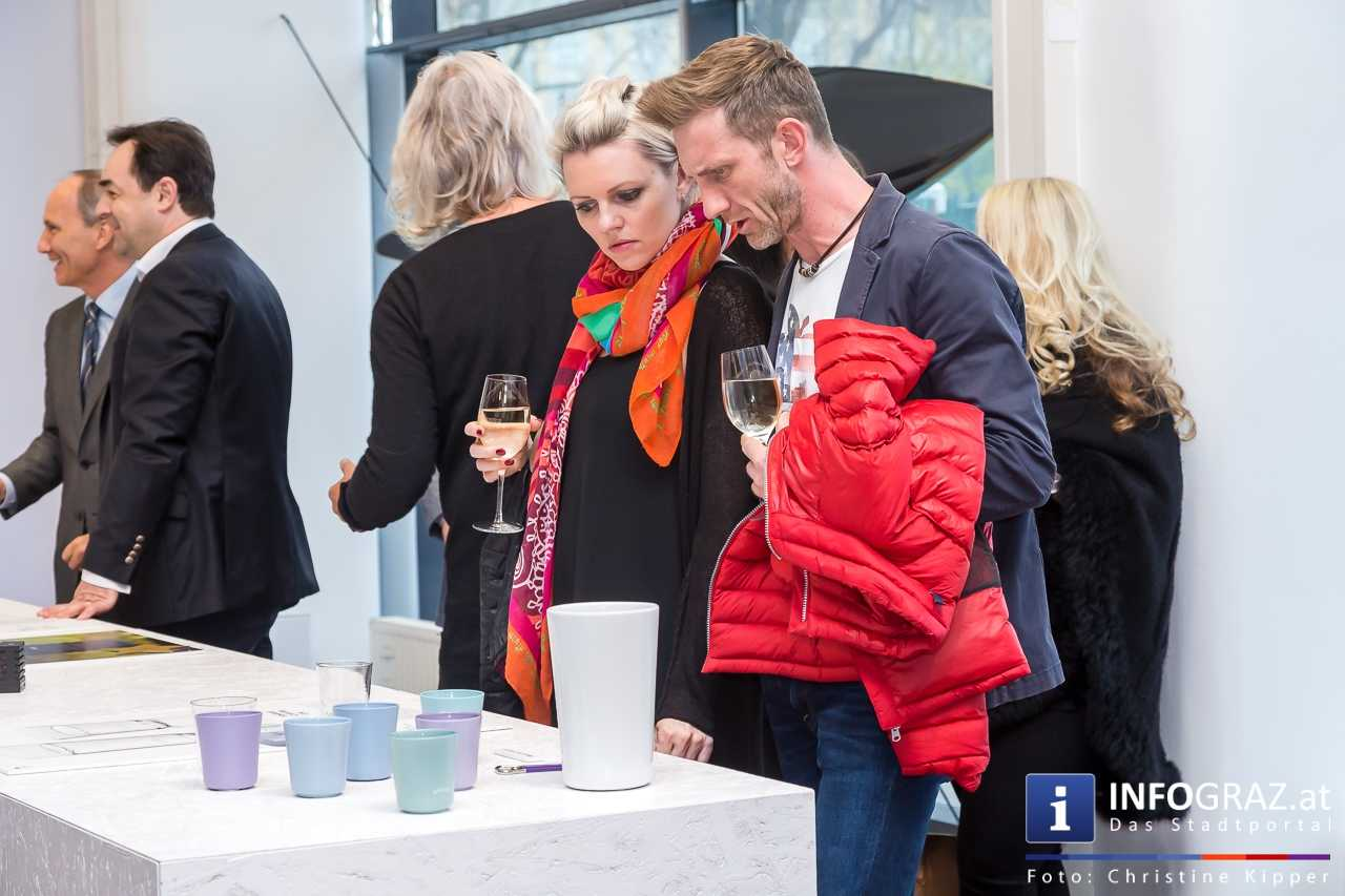 Staatspreis Design 2017 | 'Best of Austrian Design' | designforum Steiermark - 031