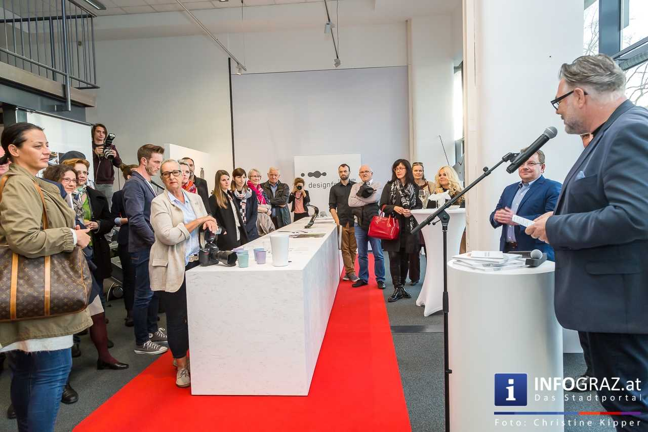 Staatspreis Design 2017 | 'Best of Austrian Design' | designforum Steiermark - 045
