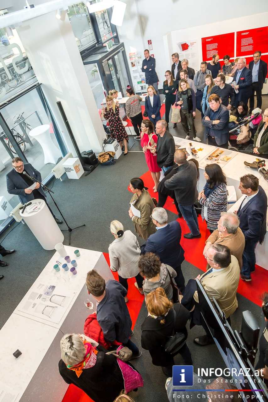 Staatspreis Design 2017 | 'Best of Austrian Design' | designforum Steiermark - 047