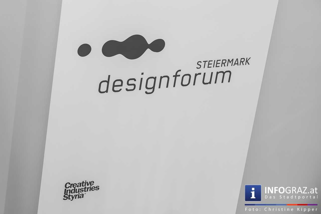Staatspreis Design 2017 | 'Best of Austrian Design' | designforum Steiermark - 053