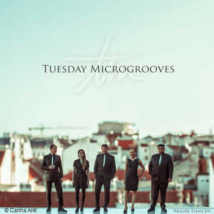 Graz,Tuesday Microgrooves Festspiele,Neues Werk,Jazz Bands,Bigger Than Us, Sounddesign,Step Saturn,Raphael Meinhart,Mallets