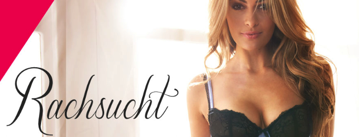 Beate Uhse Rachsucht